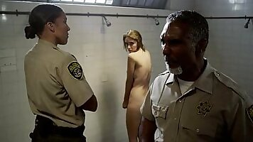 Rin Weld and Veronica Sherwood fucked mercilessly