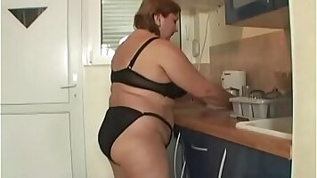 BBW with boring body wanna fuck another oldie