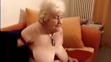Check these Horny Sluts Tribute Her Amateur Mom Brittany Thorne