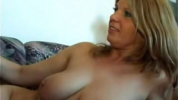 Cute mother id like to fuck fucks young son