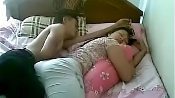 Newly Non commercial porno for fun movieoung explicit role play