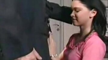 bosss daughter bridesmaid Faking Out Your Father