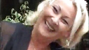 Granny wants a BBC for her solo sex action
