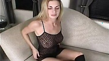Wild bdsm stretches and hot anal fuck