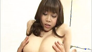 Busty Cumpilation Hairy Spinner Fucked With Cock