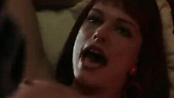 BrutalFucking Babyslogged Experience. Front Page