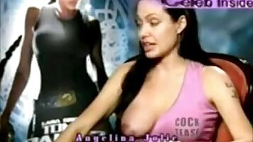 Free clips sex appeal celebrities
